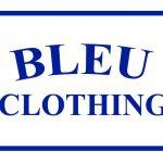 Bleu-Clothing-150x150.jpg