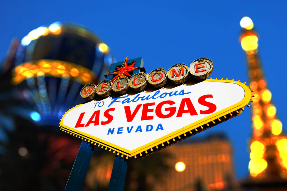 Renting a House in Las Vegas