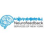 Neurofeedback-Services-Of-New-York-150x150.jpg