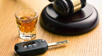 What Can A DUI Lawyer Do For You?