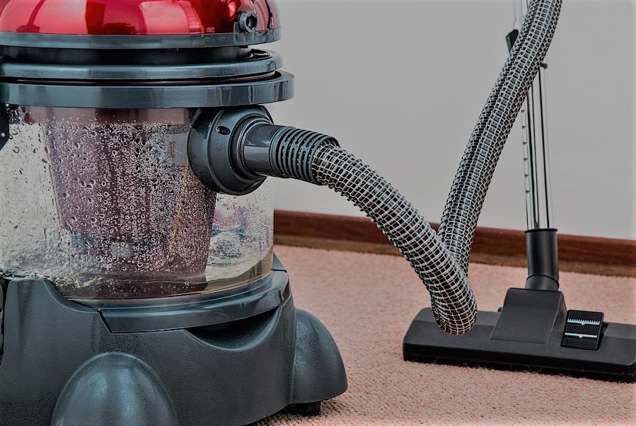 West Hartford Carpet Cleaners Global Cool