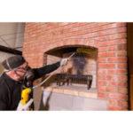 Oregon-Chimney-Repair-and-Cleaning-Inc.-150x150.jpg