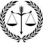 Personal-Injury-Attorneys-818-150x150.jpg