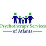 Psychotherapy-Services-Of-Atlanta-150x150.jpg