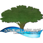 Sonoran-LanDesign-150x150.jpg