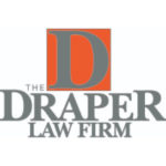 The-Draper-Law-Firm-150x150.jpg