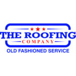 The-Roofing-Company-Inc.-150x150.jpg