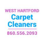 WEST-HARTFORD-CARPET-CLEANERS-150x150.jpg