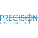 Precision-Locksmiths-150x150.jpg