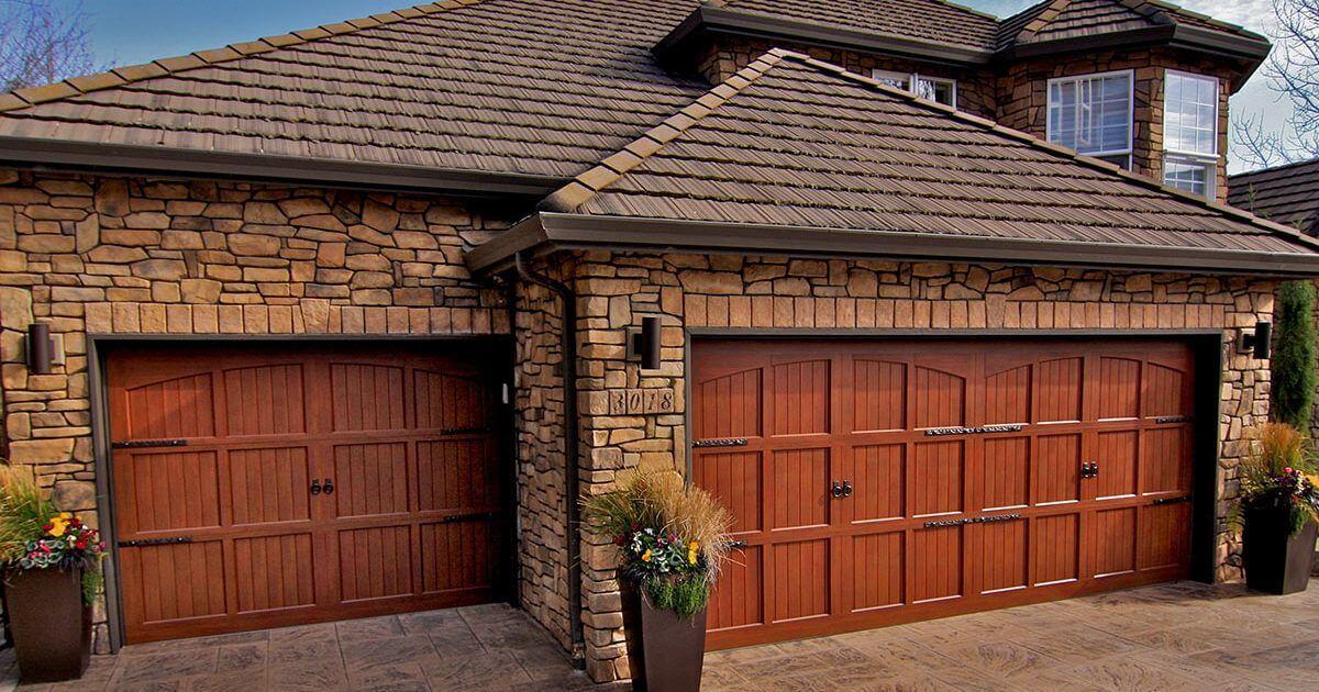 Discount Garage Door Okc Global Cool
