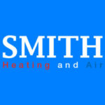 Smith-Heating-AC-Service-150x150.jpg