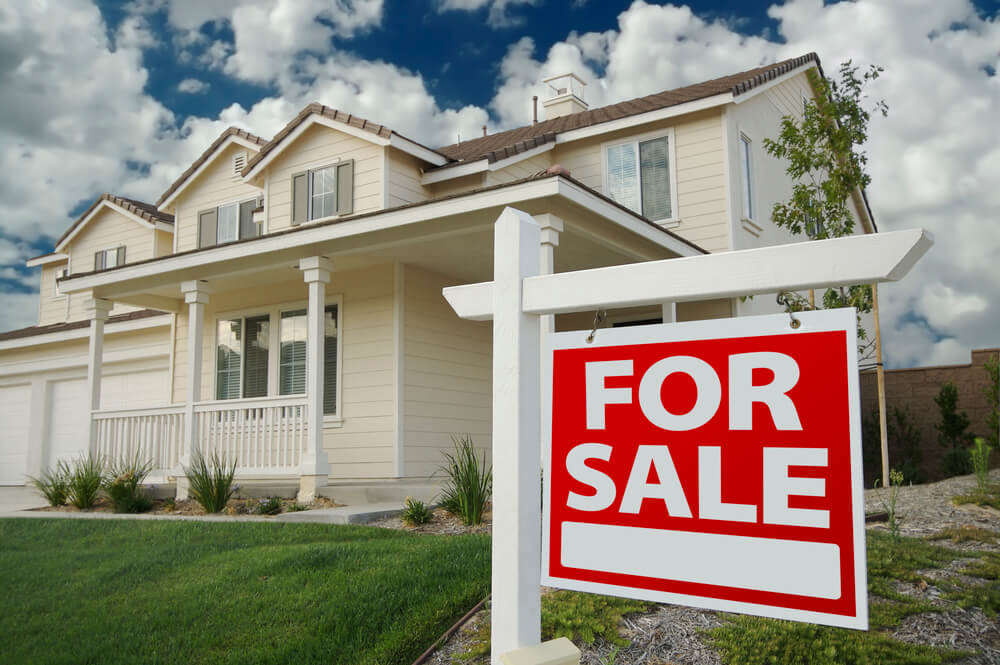 What Do Real Estate Agents Have to Disclose?