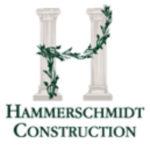 Hammerschmidt-Construction-Inc.-150x150.jpg