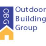 Outdoor-Building-Group-150x150.jpg