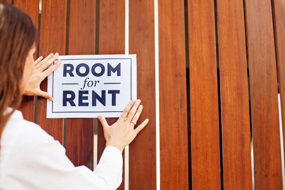 Renting Out Your Garden Room What You Need to Know
