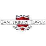 Canterbury-Tower-150x150.jpg