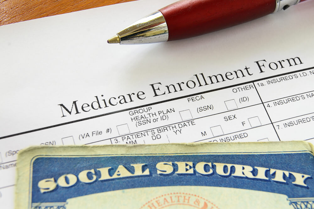 Does Medicare Pay for Assisted Living