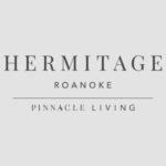 Hermitage-Roanoke-150x150.jpg