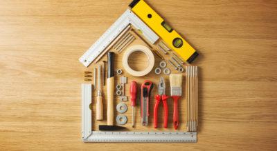 Home Renovation vs. Home Extension