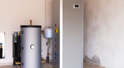 How Effective Is a Heat Pump?