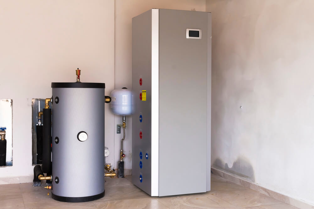 How Effective Is a Heat Pump