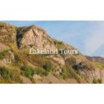 Lakeland-Tours-150x150.jpg