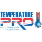 TemperaturePro-Central-New-Jersey-150x150.jpg