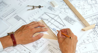 Do You Have to Get Planning Permission for a Loft…