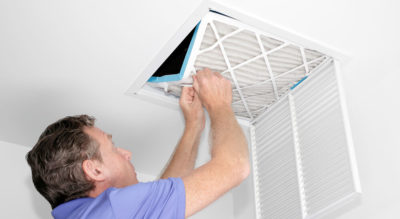 Do Electrostatic Air Filters Work? The Pros and Cons of…