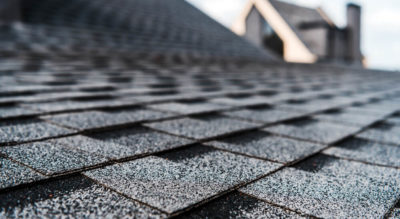 The Search for the Best Overall Roofing Shingle