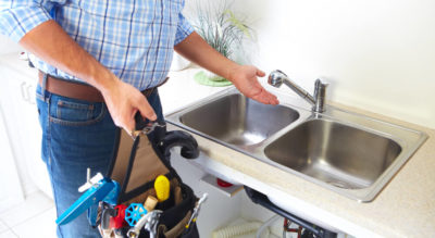 What Is the Best Way to Clear A Clogged Drain?