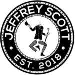 Jeffrey-Scott-150x150.jpg