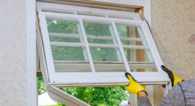 Sarasota Home Windows